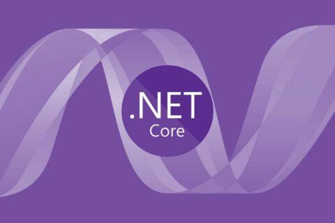 重磅来袭!腾讯微信支付使用微软.NET Core 重构基础框架