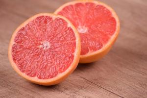 冬天,这样吃水果,可秒杀多种常见病!