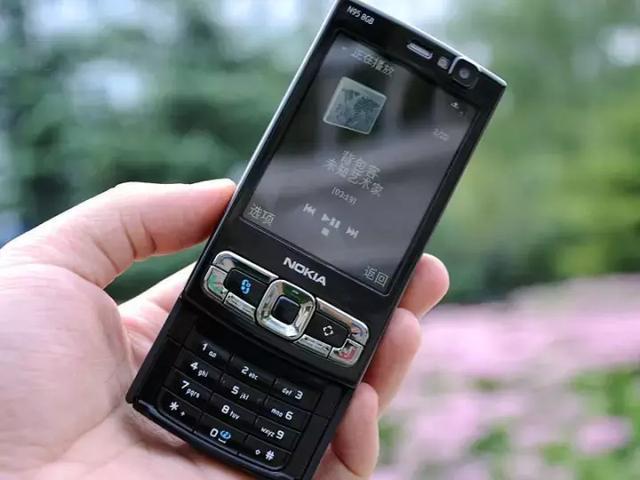 成都太升南路手机一条街给你留下了多少记忆?
