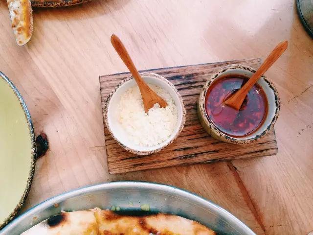 """8种下饭酱史上最强评测一碗米饭也能让你飞起来!"""""""