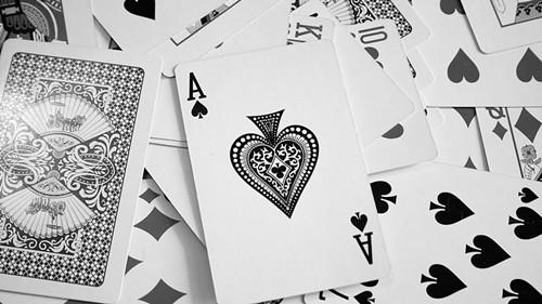 棋牌类游戏市场悄然崛起或成游戏行业新增长点