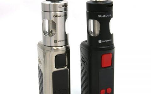 电子烟哪个牌子比较好?电子烟哪种品牌好