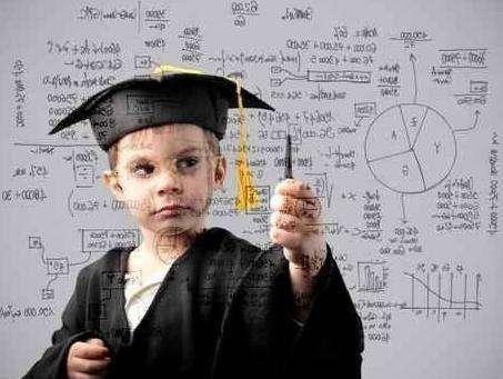 网路教育文凭对哪些人比较有用