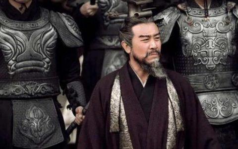 蜀汉为什么得了卧龙凤雏还是灭亡了呢司马徽是不是骗了刘备