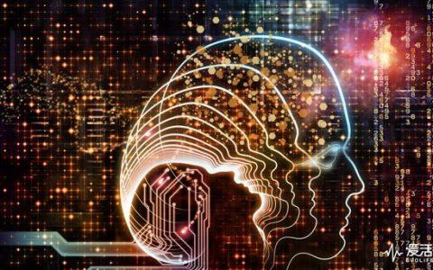 智能手机不停撞脸 AI才是对抗山寨的杀手锏