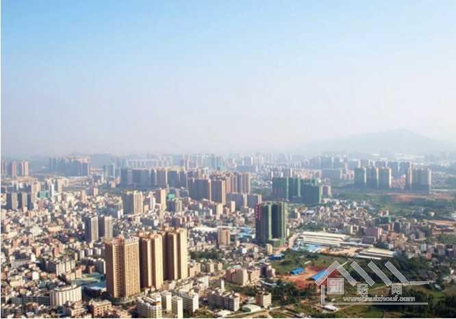 深圳惠州14号地铁最近最新盘规划站