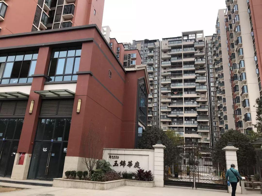 """号线最大住宅供应区域新房15000元㎡起最快3月开盘"""""""