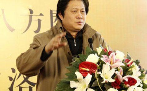 央视鉴定专家组315为中华古玩网注册用户现场免费鉴定