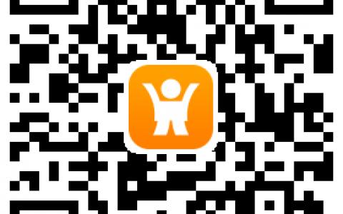 华夏收藏网–专业的收藏品交易、在线古玩拍卖、古玩鉴宝、藏品论坛、书画收藏、朝鲜画收藏、艺术家推广、艺术品拍卖的综合服务平台