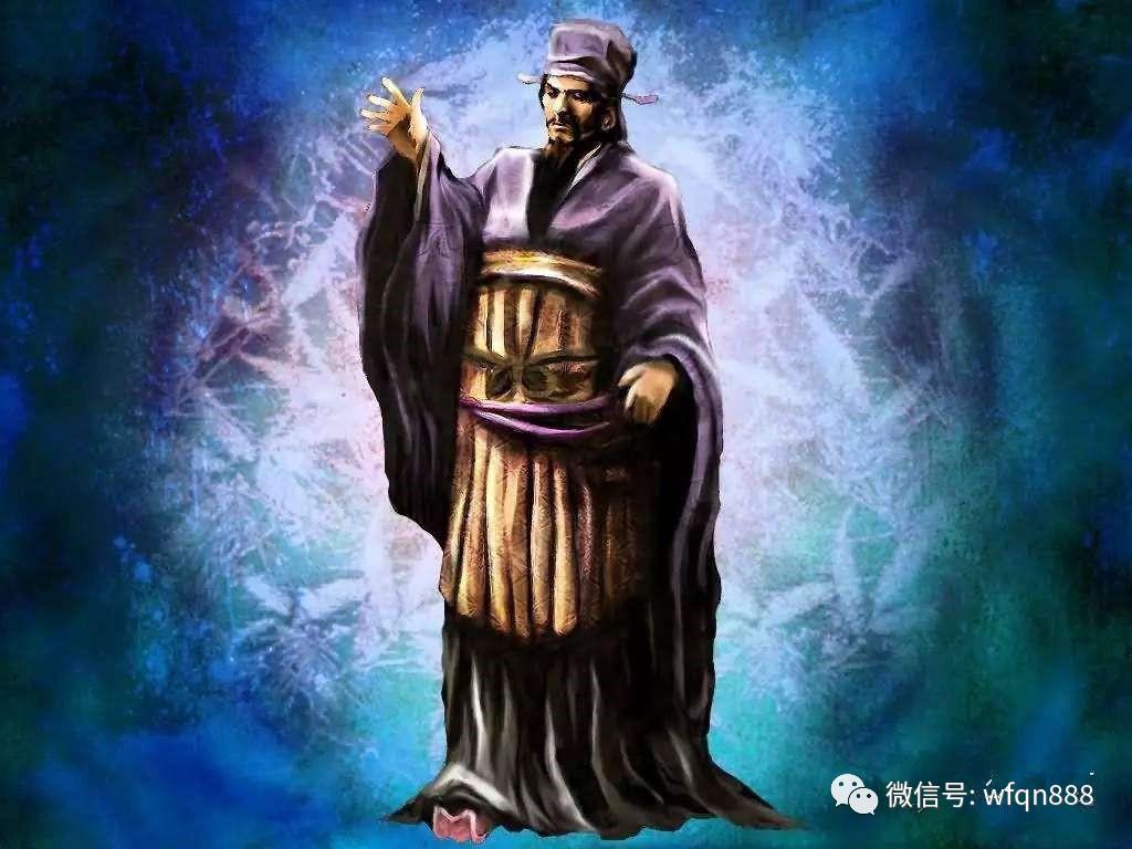 宋元决战时贾似道弃城逃跑?千年后这座陵墓的发现为他洗清冤屈
