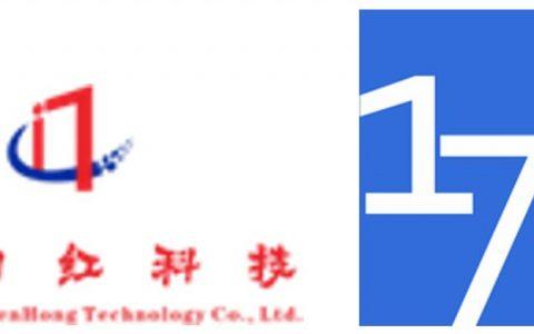 178智媒与武汉开门红社区广告公司签约