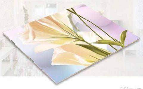 微晶石板材的分类说明 各自的适用范围