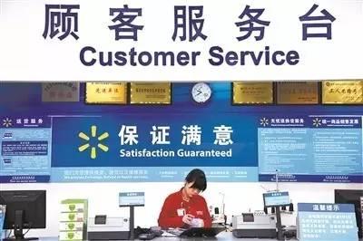 """【提醒】开发票报销不能再开""""食品""""""""办公用品""""了!更麻烦的还有…"""