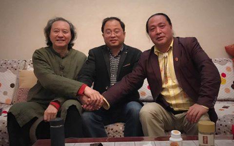 刘正成 成如容易却艰辛惜纸方为艺中人: 泾县红星宣纸厂的感叹!