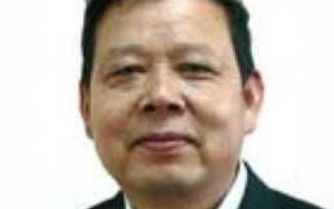 古玩古董鉴定专家老师 梁惠民老师
