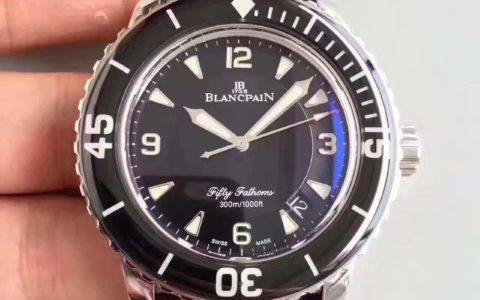 森士谈表:高仿复刻手表到底如何?