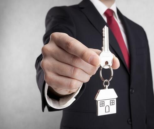 理性分析投资泰国房产真正的优势在哪里?