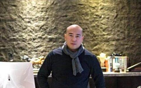 专访成都岚庭家居装修公司董事长江涛揭秘岚庭背后的故事