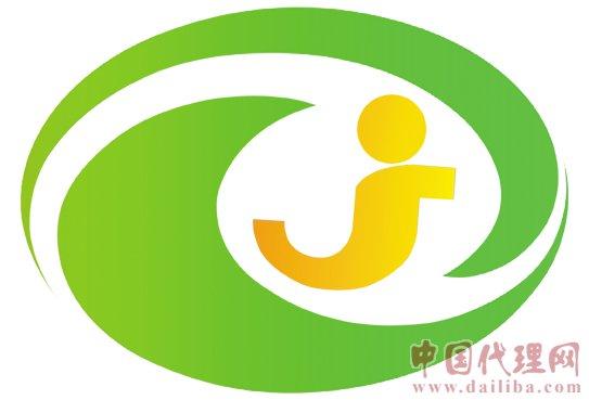 徐州专业的绿化养护公司报价_园林设计-舍真景观工程