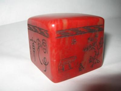 历代瓷器中的精品之龙泉窑!