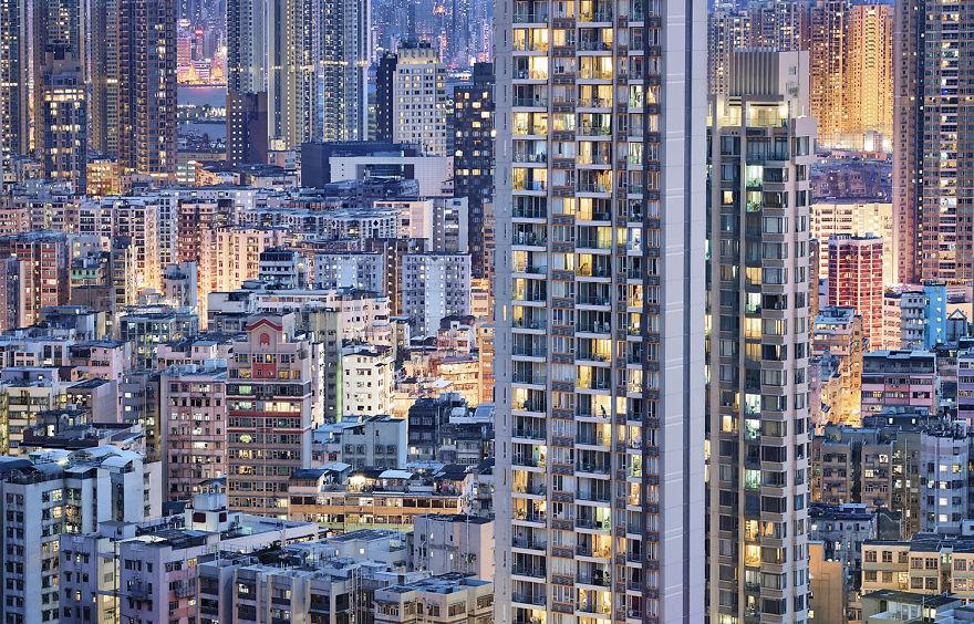 香港零售业遇1999年来最差纪录 奢侈品销量跌两成