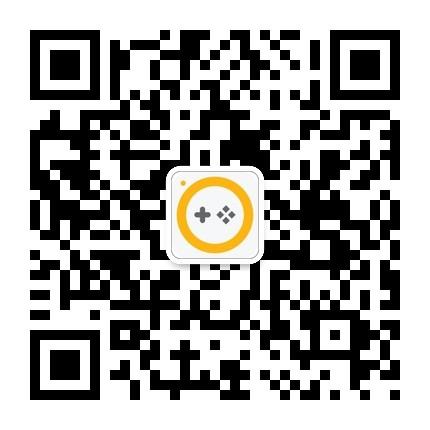 第一手游网微信手游礼包平台 放开那三国2礼包推荐