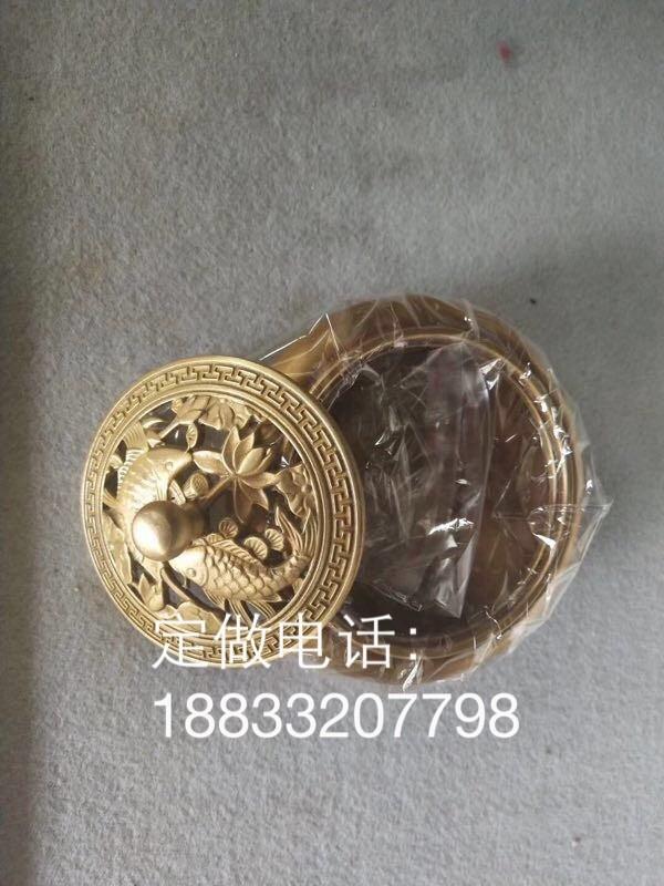 重庆室内茶道摆件香炉多少钱