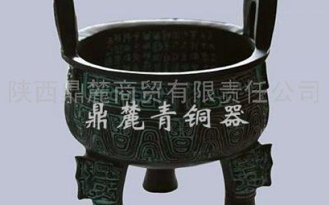 邦瀚斯觑准藏家心思 来源有序的乾隆仿古玉器