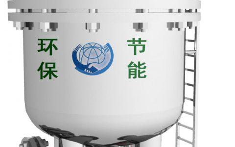 运用现代网络科技 助力工美行业发展-中国艺品网北京工作站落户京城