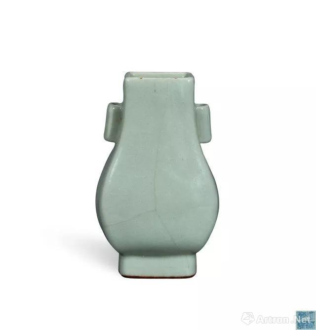 北京保利古董精品拍卖会 重点拍品抢先看
