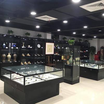 上海熙雅拍卖公司怎么样?家里有古董如何选择拍卖公司?