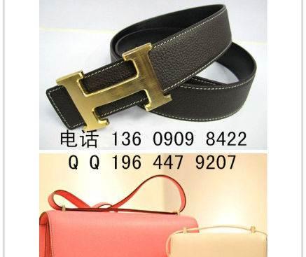 老J玩表:广州市场又出了高仿浪琴消费者到底该如何辨别真假?