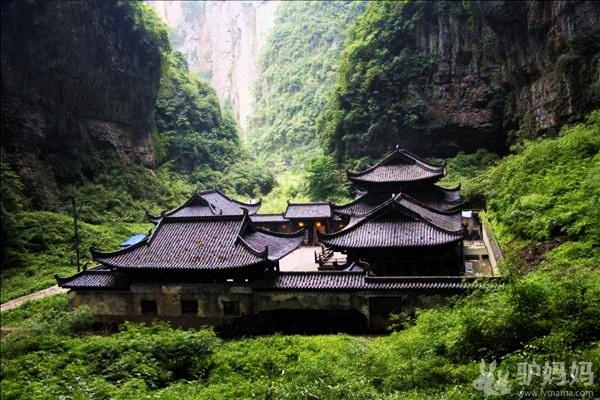 成都西藏景点旅游公司_川西线租车【西行滇峰】性价比高