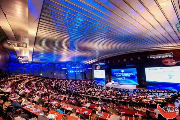 重磅 第一资源与中国成都人力资源服务产业园达成全面战略合作