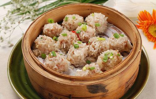 成都广州西安台湾 中国顶级小吃之都排名惹垂涎(组图)(全文