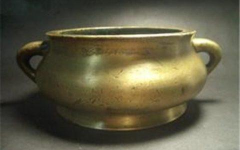 传世经典:大明宣德年间的天价瓷器