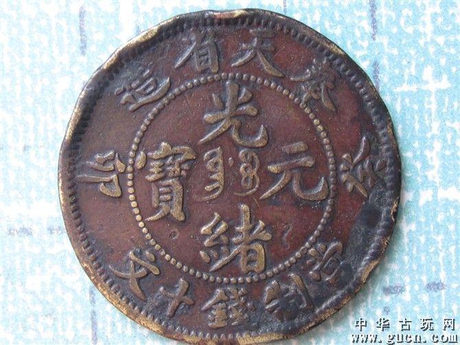 成都:中国西部古玩艺术品交易会开幕