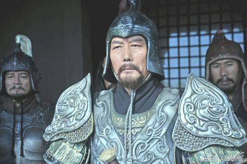 揭秘!历史上公孙瓒临死时对刘备说了什么公孙瓒为何说赵云不可用