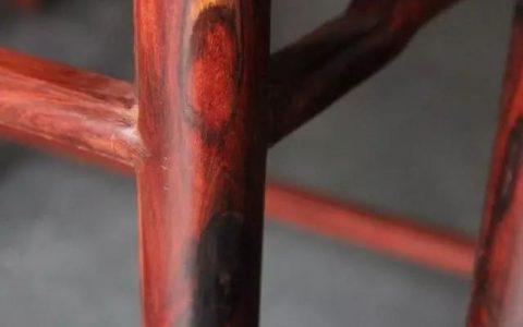 无粉补的红木家具不存在?它不应该成为托词和借口