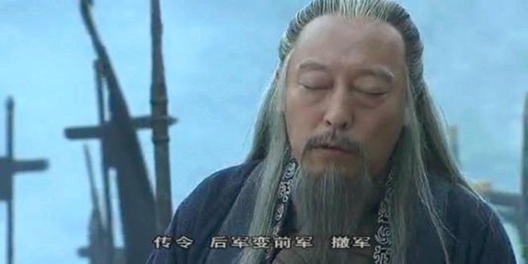 诸葛亮的空城计和赵云的空城计有两点不同第二点才是关键!