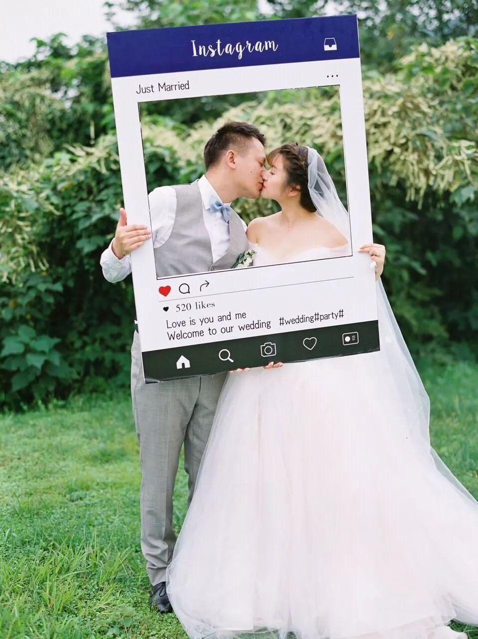成都婚礼跟拍摄影师盘点14家够你选吗?!他们把爱情拍得比蜜甜