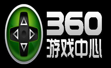 索尼好VR虚拟现实游戏时代来临360度包围大战一触即发!