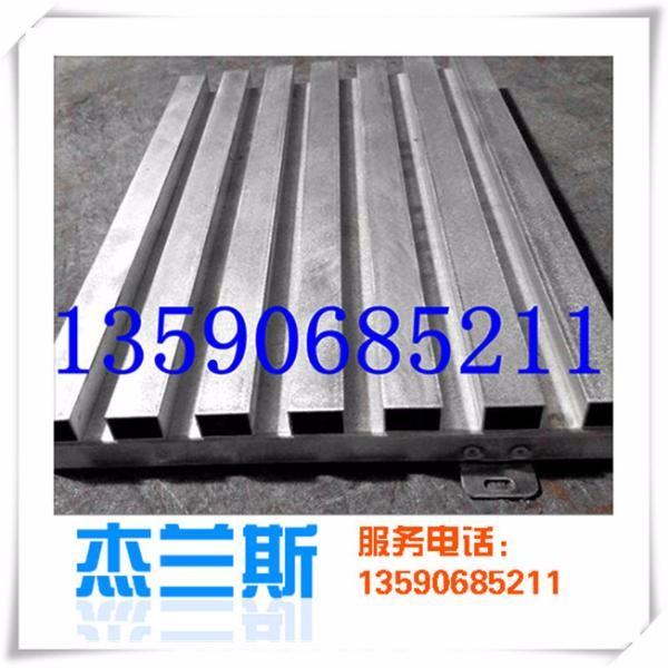 兖州仿古铜拉丝铝板雕刻铝板供应
