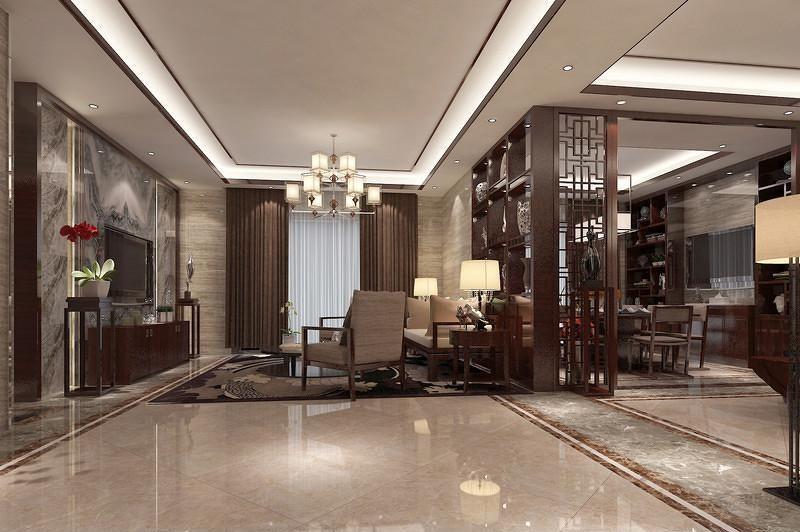 福田引导建筑装饰产业高质量发展