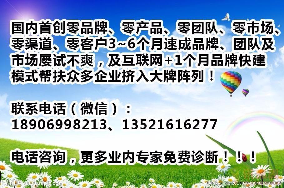 襄樊博客推广专家和纪念品品牌营销策划公司