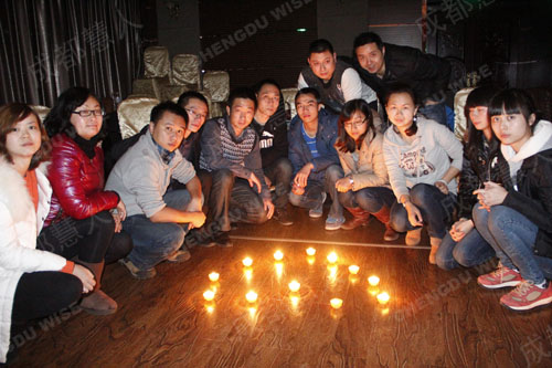"""018西藏那曲比如县旅游推介会在成都顺利举行"""""""