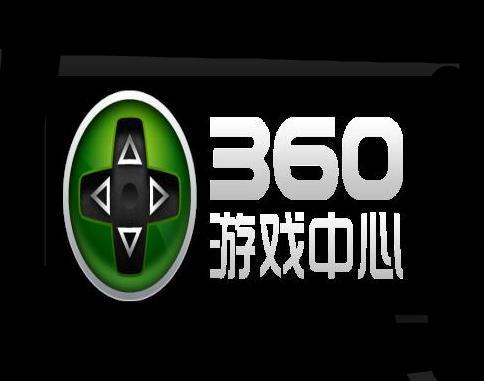 """60游戏中心总经理郭海滨离职创业"""""""