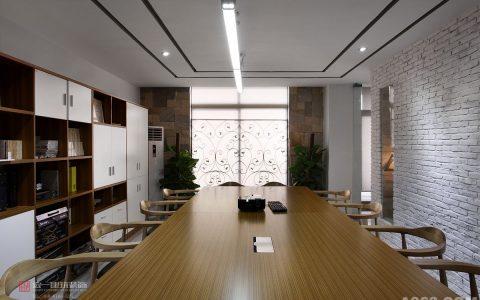 浮沉解股:600512腾达建设建筑装饰板块龙头或东山再起