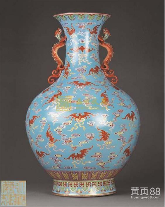 艺术品拍卖征个税惹争议 预计藏家将转私下交易