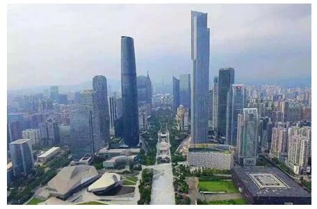 东方启英布局中国开启奢侈品营销新模式